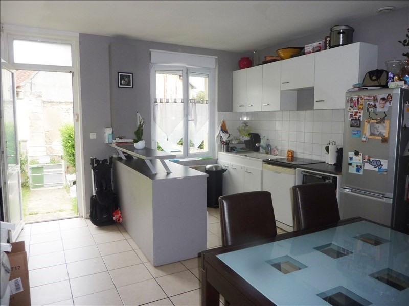 Affitto casa Charny 1070€ +CH - Fotografia 3