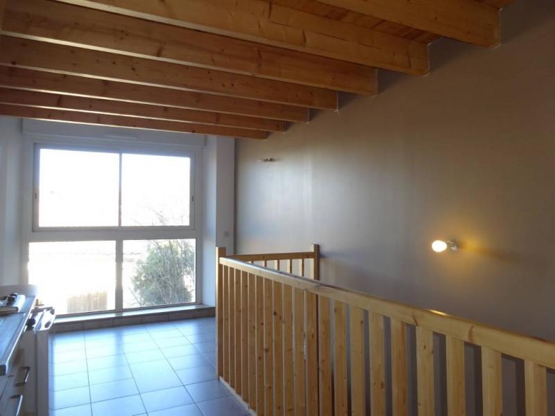 Rental apartment Avignon 403€ CC - Picture 6