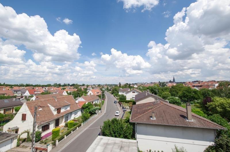 Vente appartement Montigny les metz 76500€ - Photo 3