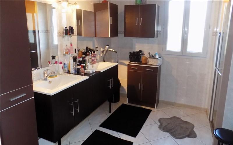 Vente maison / villa Souraide 382000€ - Photo 5