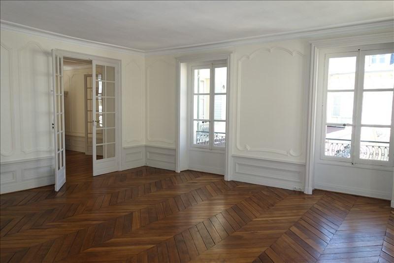 Location appartement Versailles 2845€ CC - Photo 2