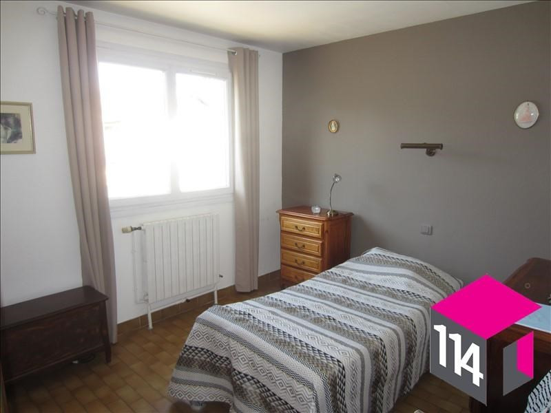 Vente maison / villa Baillargues 325000€ - Photo 10