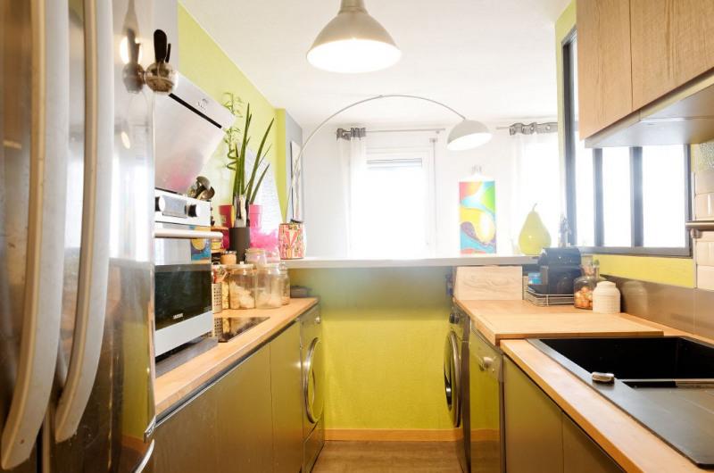 Vente appartement Blagnac 179000€ - Photo 4