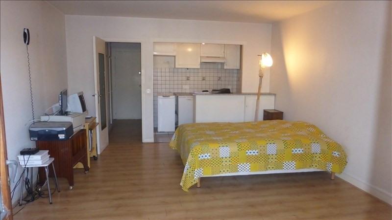 Vente appartement Marnes la coquette 160000€ - Photo 3