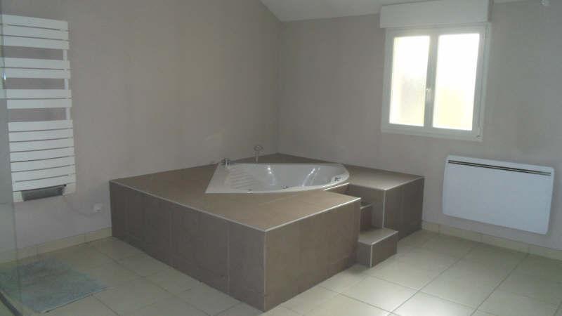Sale house / villa Nangis 220000€ - Picture 5
