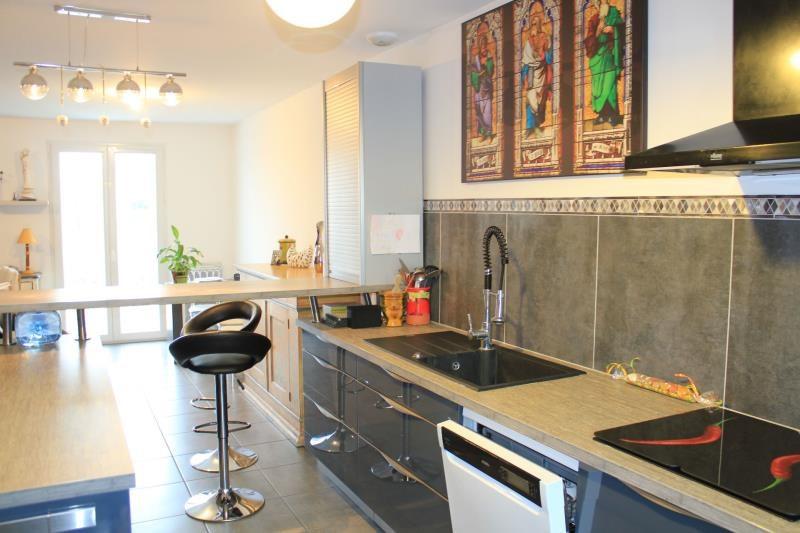 Sale house / villa Aigues mortes 291000€ - Picture 4