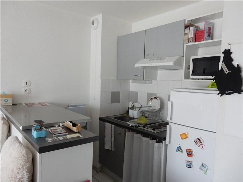 Продажa квартирa Langon 76300€ - Фото 2