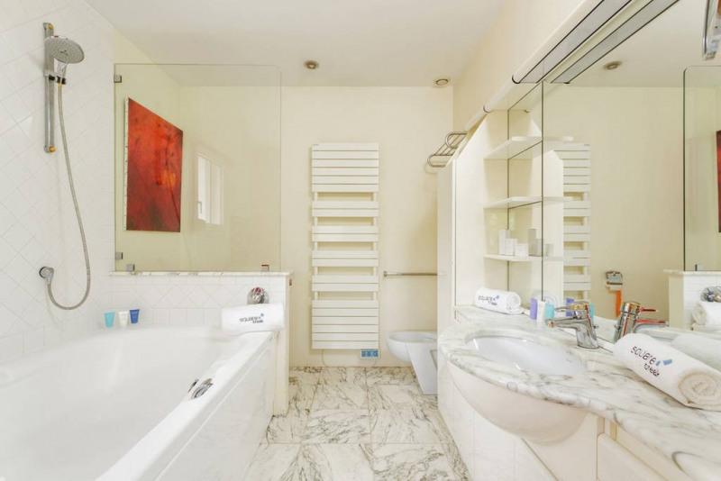 Vacation rental house / villa Gujan-mestras 3000€ - Picture 18