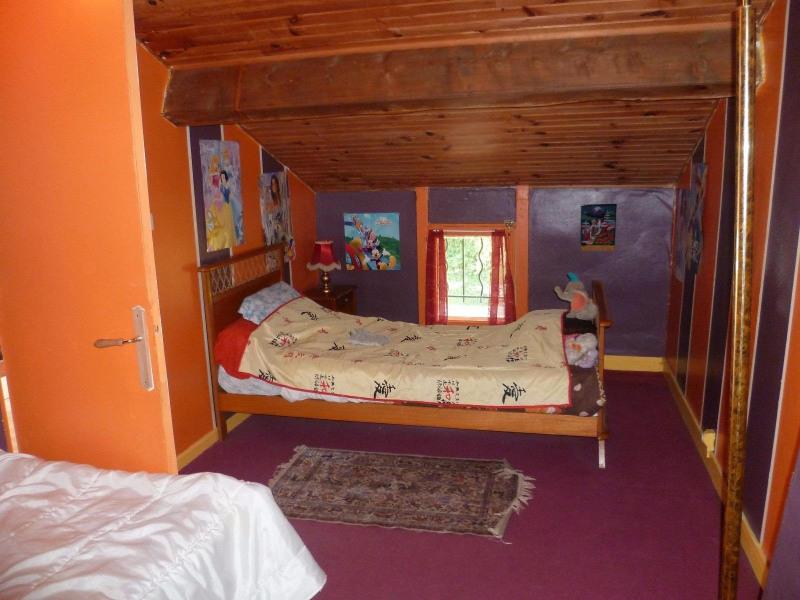 Vente maison / villa Bessenay 230000€ - Photo 7