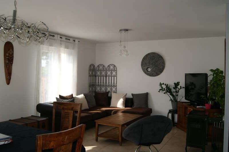 Vente maison / villa 5 mn caraman 229000€ - Photo 3