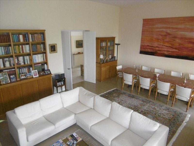 Vente de prestige maison / villa St martin la garenne 890000€ - Photo 11