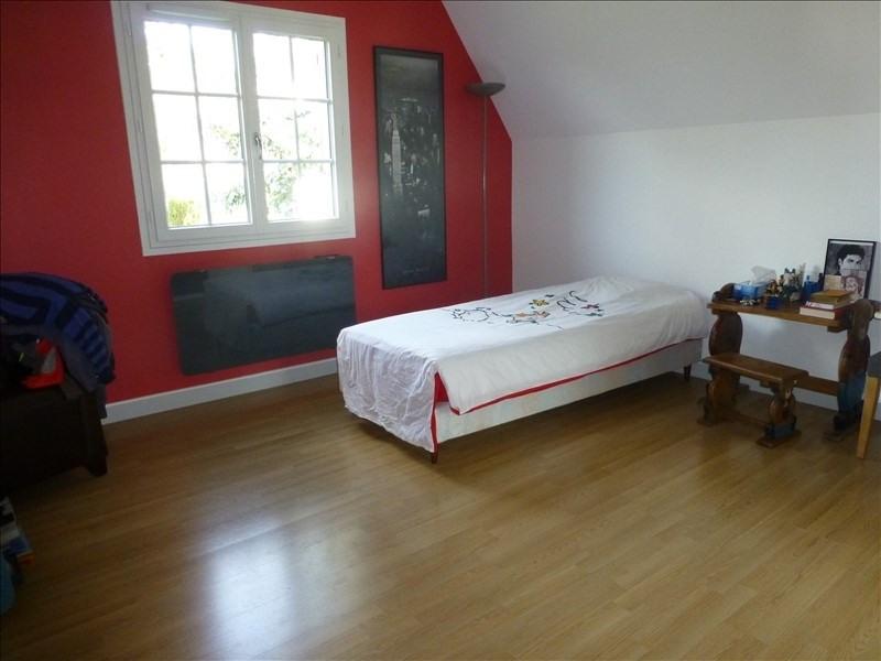 Revenda casa Villennes sur seine 745000€ - Fotografia 7