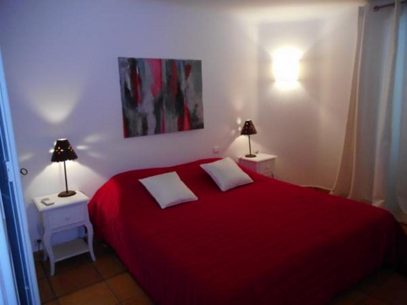 Vente maison / villa Porto-vecchio 2650000€ - Photo 18