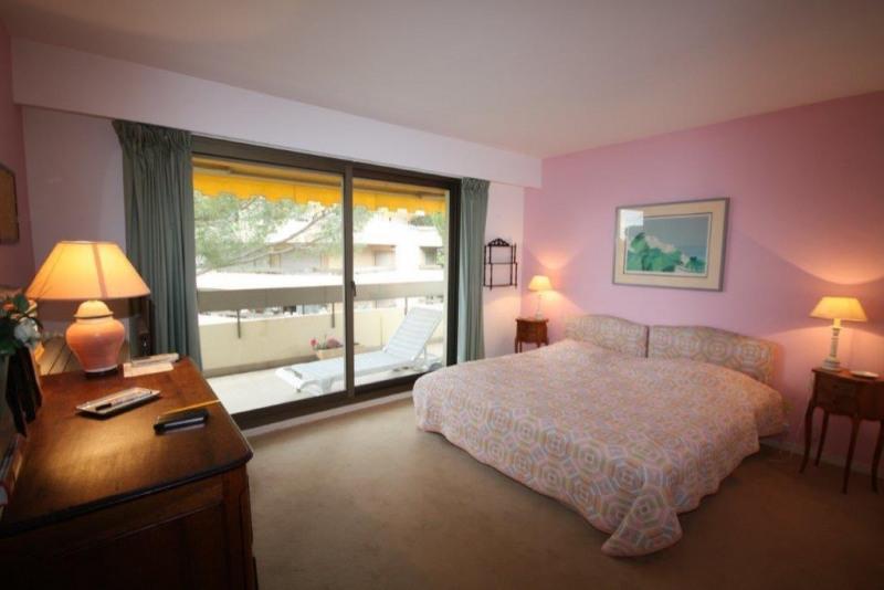 Location vacances appartement Cap d'antibes  - Photo 6
