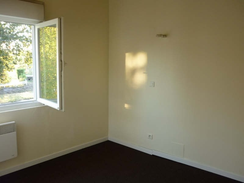 Vente appartement Parentis en born 115 000€ - Photo 3