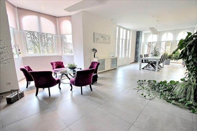 豪宅出售 住宅/别墅 Longwy 695000€ - 照片 5
