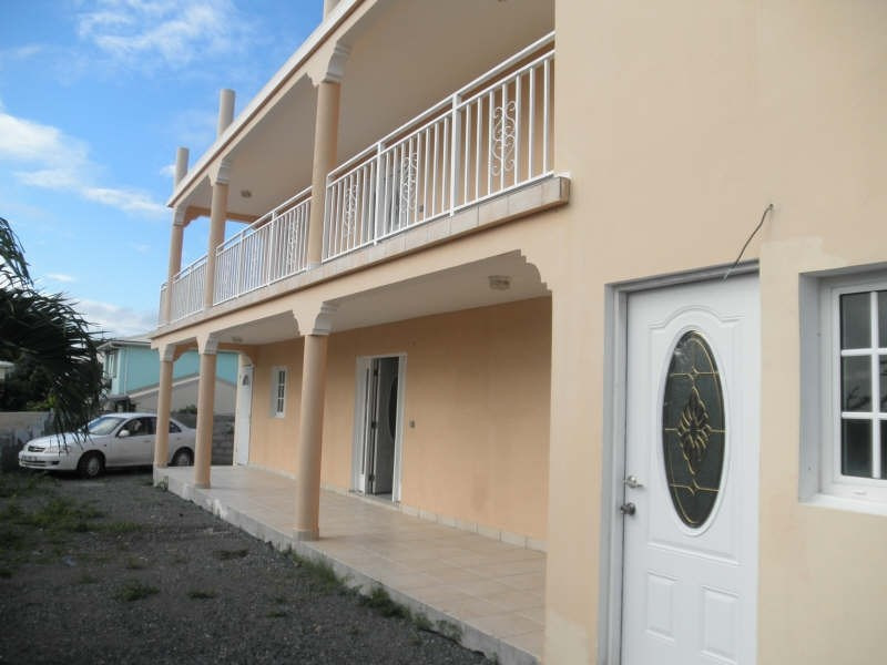 Sale house / villa St martin 450 000€ - Picture 1