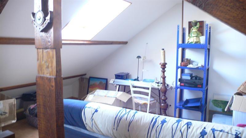 Vente maison / villa Lomme 229000€ - Photo 8