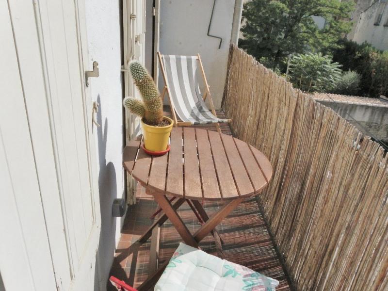 Verkoop  appartement Avignon 238000€ - Foto 5