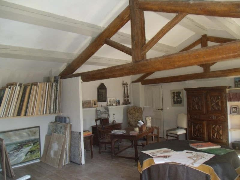 Venta de prestigio  casa Montfavet 835000€ - Fotografía 9