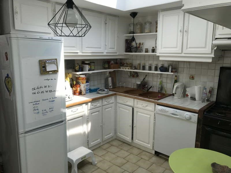 Vente maison / villa Houilles 399 000€ - Photo 4