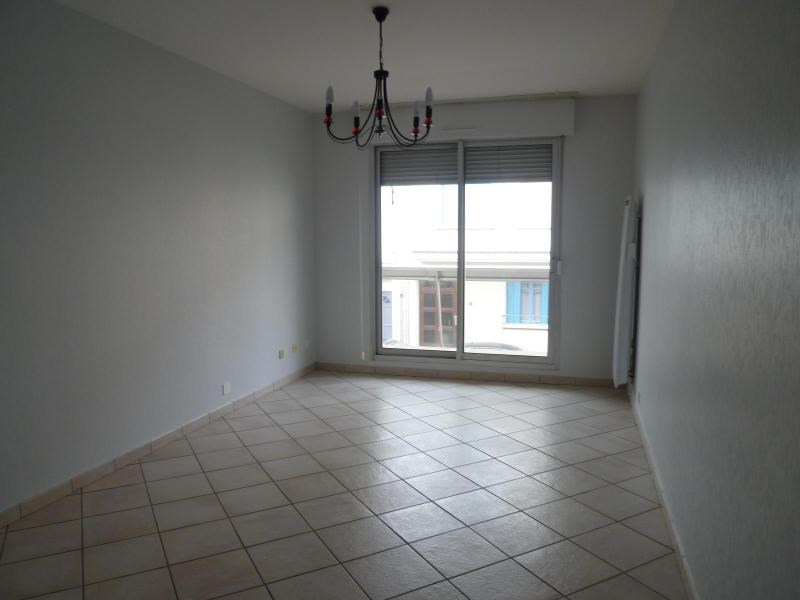 Vente appartement Vichy 117 700€ - Photo 2