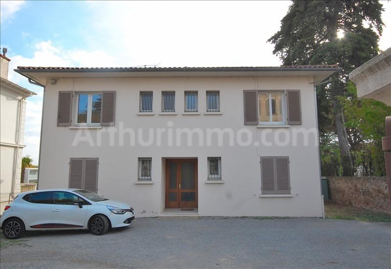 Rental apartment Frejus 720€ CC - Picture 1
