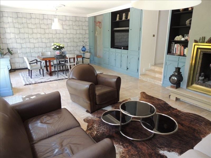 Vente maison / villa Neuilly plaisance 785000€ - Photo 6