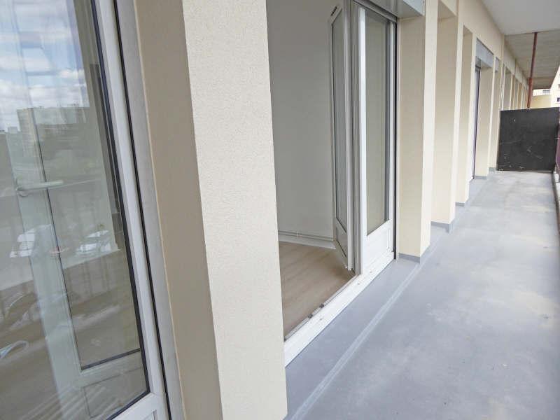 Sale apartment Maurepas 149999€ - Picture 3
