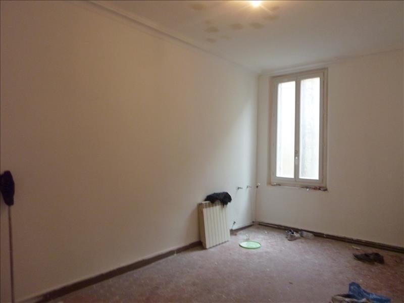 Affitto appartamento Marseille 1er 990€ CC - Fotografia 3