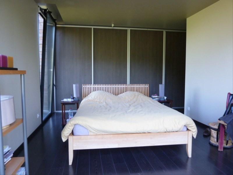 Vente maison / villa Vaudricourt 350000€ - Photo 8