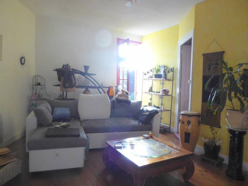 Sale house / villa Cognac 63720€ - Picture 4