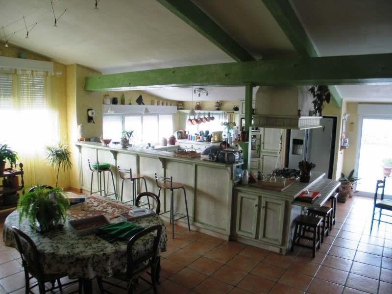 Investment property house / villa Proche de mazamet 350000€ - Picture 4
