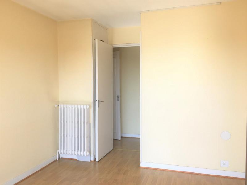 Location appartement Toulouse 1200€ CC - Photo 12