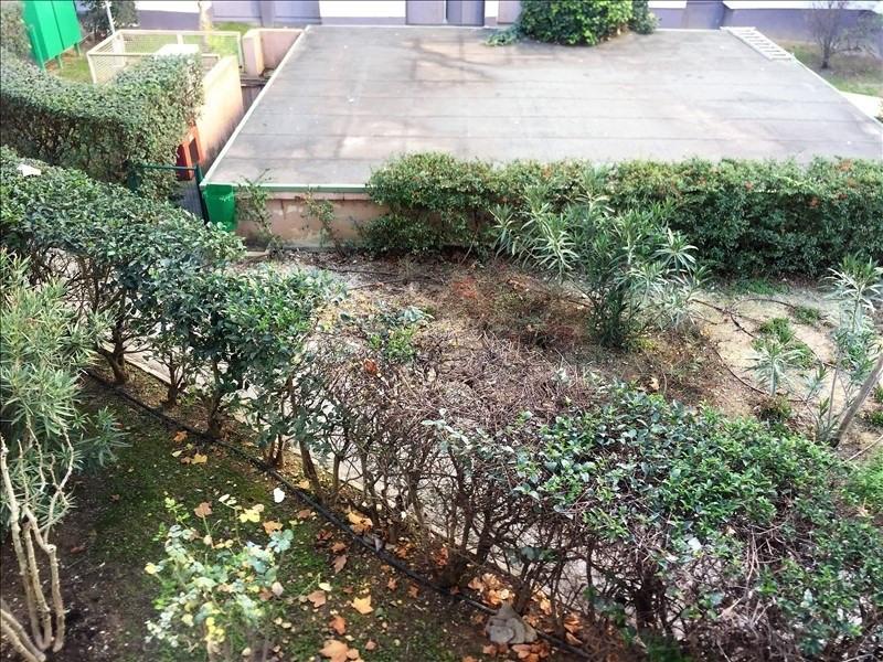 Vente appartement Aix en provence 220000€ - Photo 2