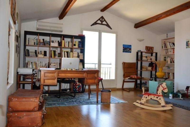Vente de prestige maison / villa Quincieux 650000€ - Photo 11