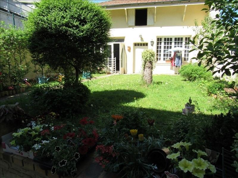 Vente maison / villa Bergerac 255000€ - Photo 6