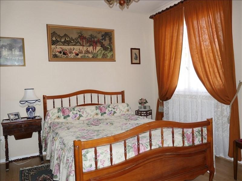 Vente maison / villa Montauban 184000€ - Photo 5