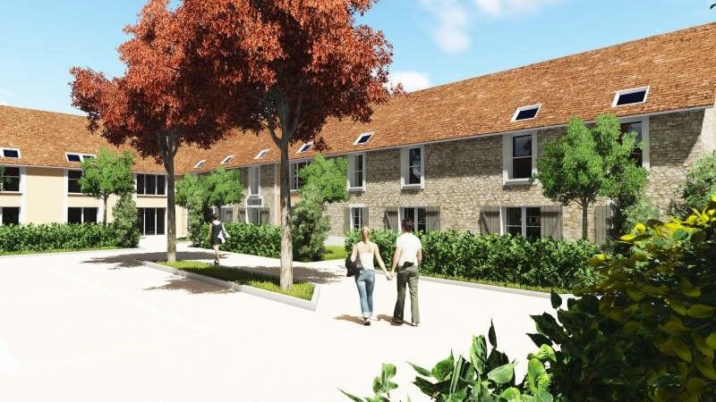 Vente maison / villa Beynes 550000€ - Photo 1