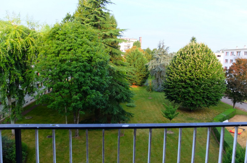 Vente appartement La celle-saint-cloud 245 000€ - Photo 7