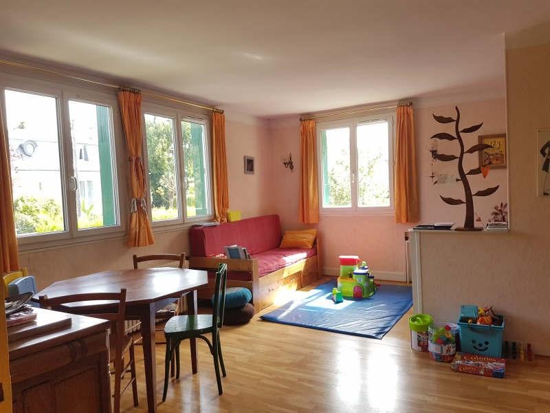 Vente maison / villa Cormeilles en parisis 357000€ - Photo 3
