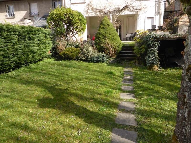 Vente appartement Bagneres de luchon 87000€ - Photo 2