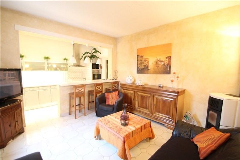 Sale house / villa Barberaz 255000€ - Picture 2