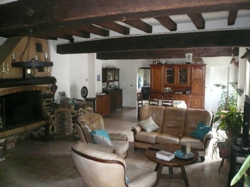 Vente maison / villa Sancerre 140000€ - Photo 3