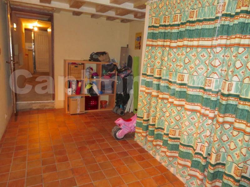 Sale house / villa Le beausset 286000€ - Picture 9