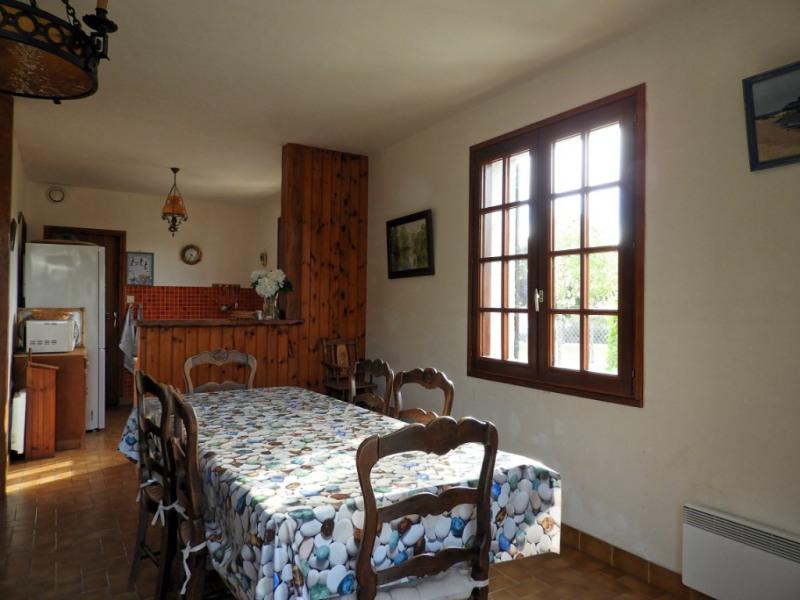 Vente maison / villa Saint palais sur mer 362250€ - Photo 3