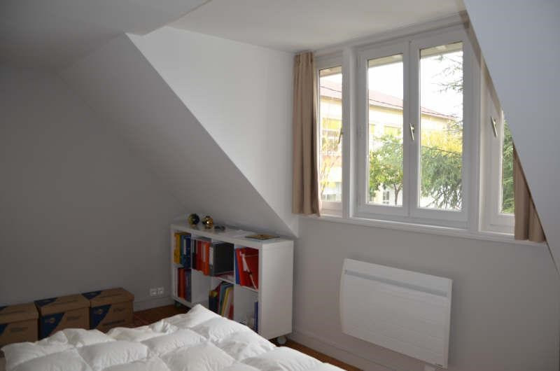 Vente de prestige maison / villa Bourg la reine 1700000€ - Photo 8