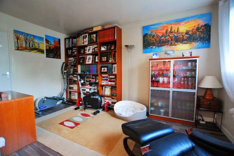 Vente appartement Sartrouville 195000€ - Photo 5