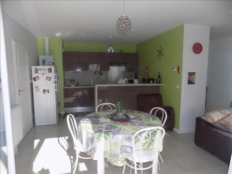 Sale apartment Ascain 173000€ - Picture 5