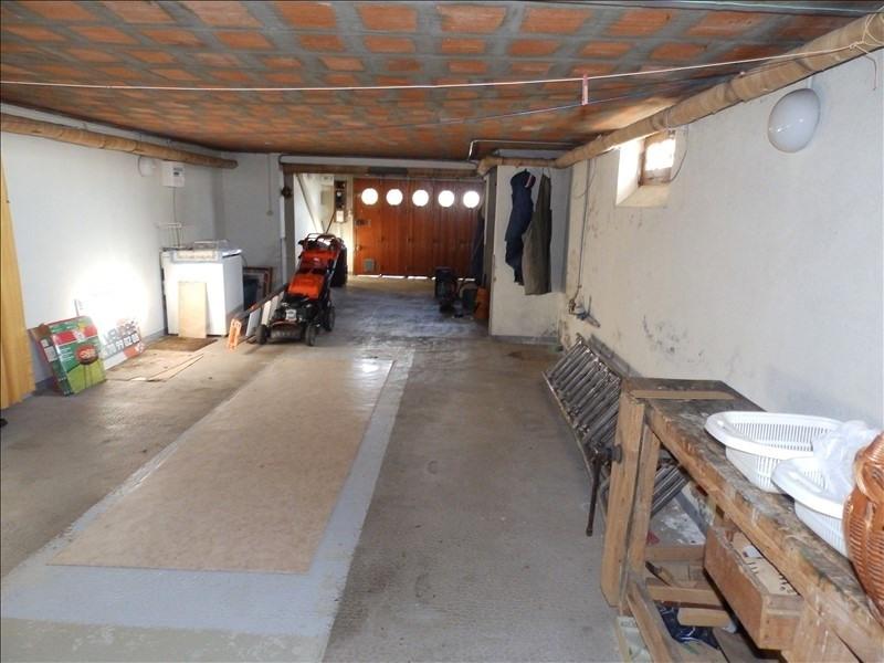 Vente maison / villa Thionne 138000€ - Photo 7